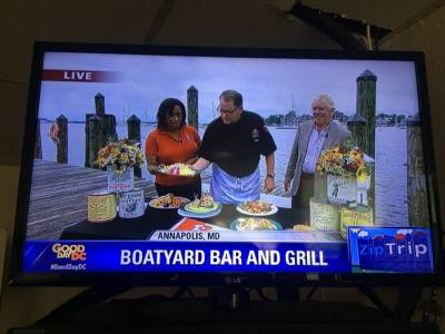 b2ap3_thumbnail_BYBG-city-dock-Fox-news_20170629-000054_1.jpg