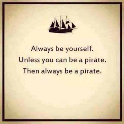 b2ap3_thumbnail_Blog-be-a-pirate-up.jpg