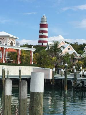 b2ap3_thumbnail_hopetown-lighthouse.JPG