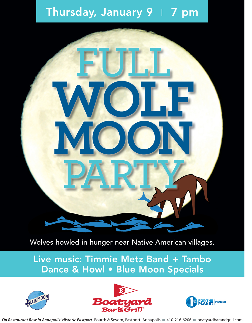 Boatyard-Full-Moon-Party-Jan-2020