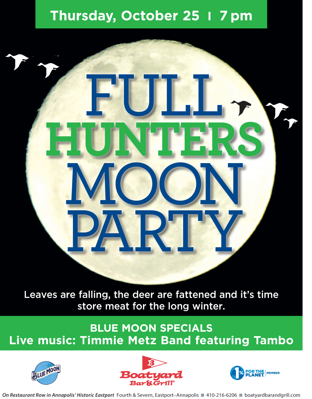Boatyard-October-Full-Moon-Party