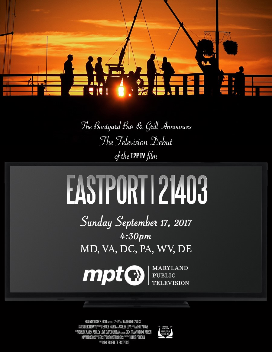Eastport-21403-flyer