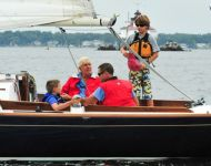 2014 bb&b crab regatta-91