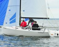 2014 bb&b crab regatta-50