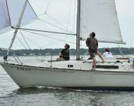 2014 bb&b crab regatta-33