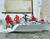 2014 bb&b crab regatta-60