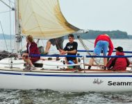 2014 bb&b crab regatta-73