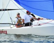 2014 bb&b crab regatta-43