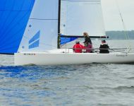 2014 bb&b crab regatta-49