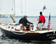 2014 bb&b crab regatta-81