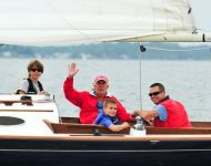 2014 bb&b crab regatta-90