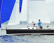 2014 bb&b crab regatta-59