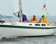 2014 bb&b crab regatta-54