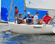 2014 bb&b crab regatta-31