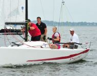 2014 bb&b crab regatta-55