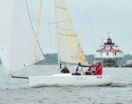 2014 bb&b crab regatta-62
