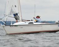 2014 bb&b crab regatta-16