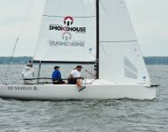 2014 bb&b crab regatta-65