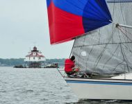 2014 bb&b crab regatta-77