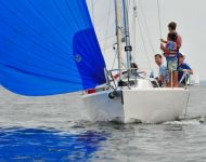2014 bb&b crab regatta-30