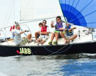 2014 bb&b crab regatta-34