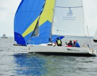 2014 bb&b crab regatta-41