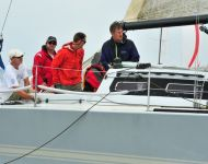 2014 bb&b crab regatta-58