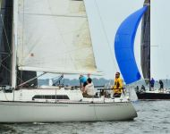 2014 bb&b crab regatta-64