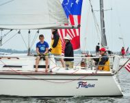 2014 bb&b crab regatta-79