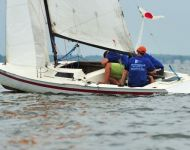 2014 bb&b crab regatta-86