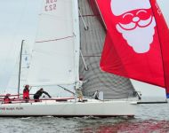 2014 bb&b crab regatta-67