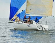 2014 bb&b crab regatta-44