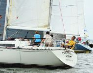 2014 bb&b crab regatta-75