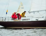 2014 bb&b crab regatta-69