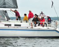 2014 bb&b crab regatta-78
