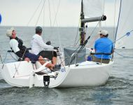 2014 bb&b crab regatta-39