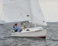 2014 bb&b crab regatta-25