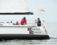 2014 bb&b crab regatta-94