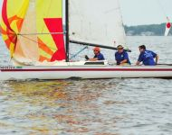 2014 bb&b crab regatta-76