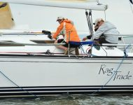 2014 bb&b crab regatta-74