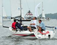2014 bb&b crab regatta-47
