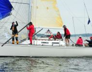 2014 bb&b crab regatta-84