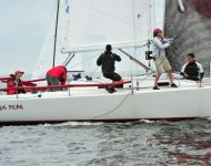 2014 bb&b crab regatta-66