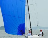 2014 bb&b crab regatta-51