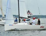 2014 bb&b crab regatta-52