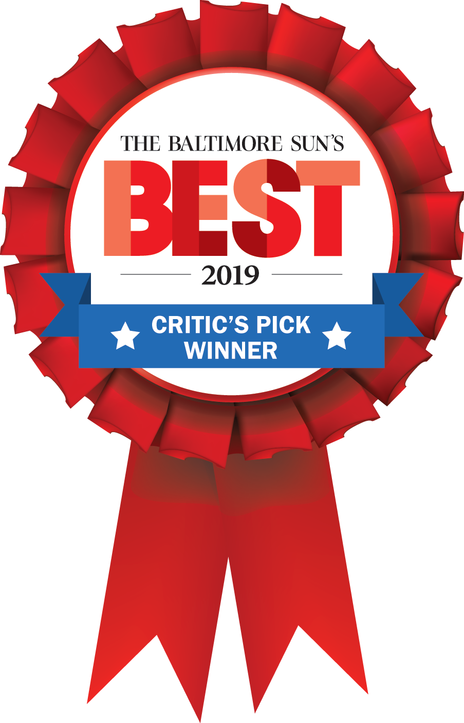 Baltimores Best Crab Cakes 2019 critics pick Boatyard Bar Grill