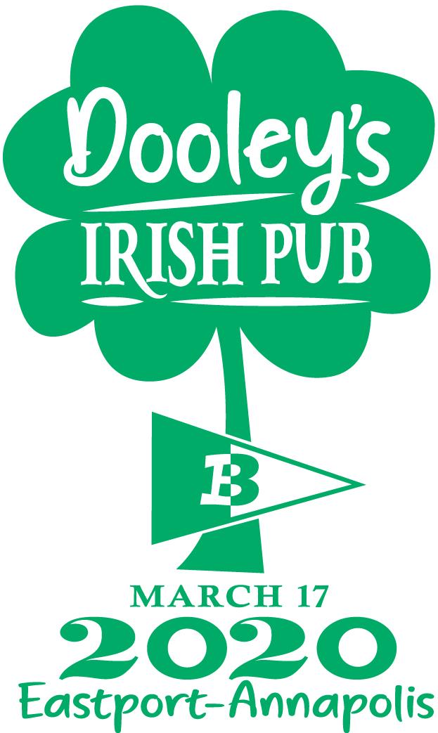 Boatyard-Dooleys-Pub