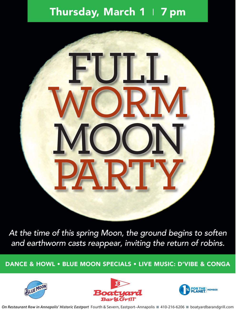 Full-Moon-Party-March-2018