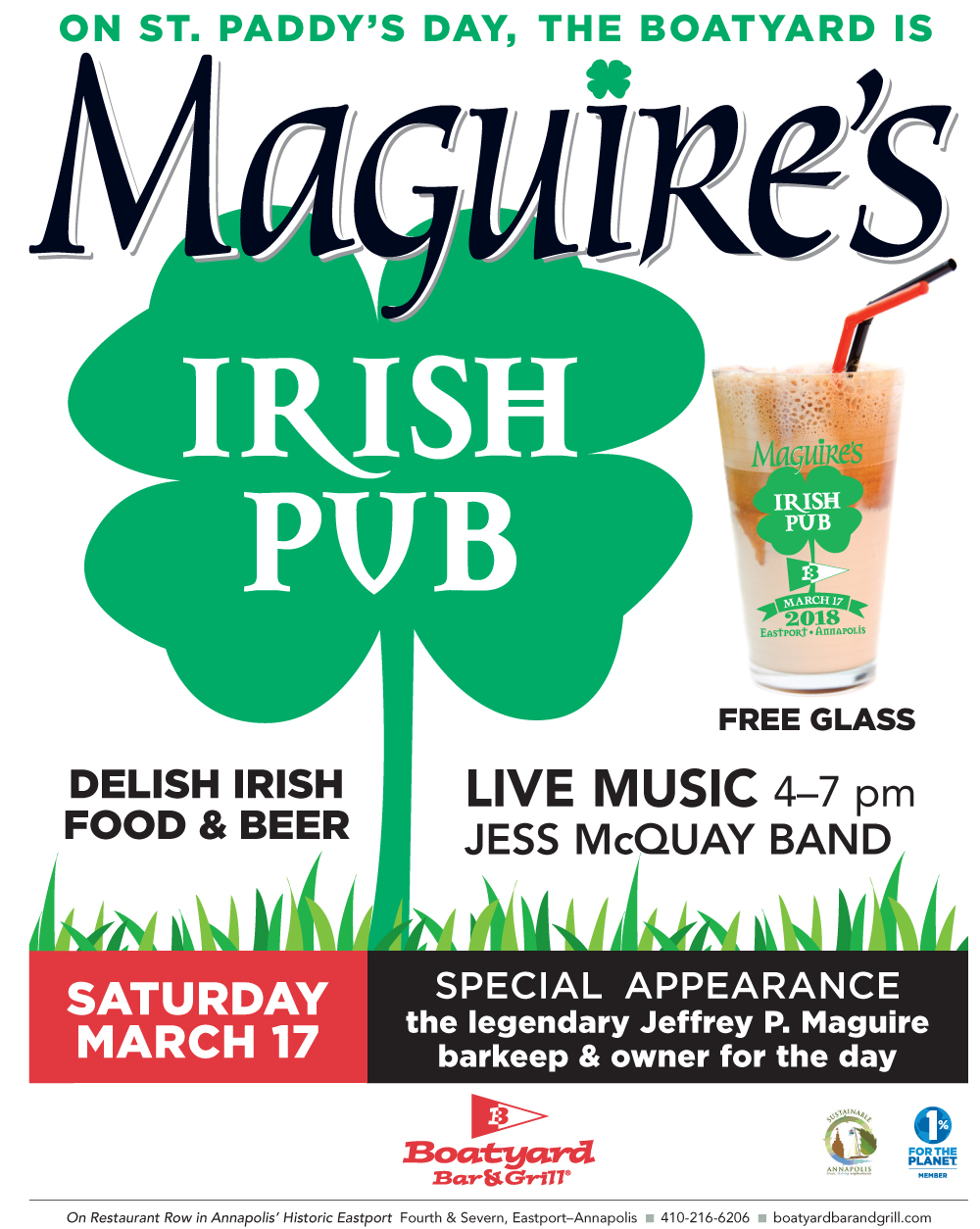 Boatyards-Maquires-Irish-Pub-2018