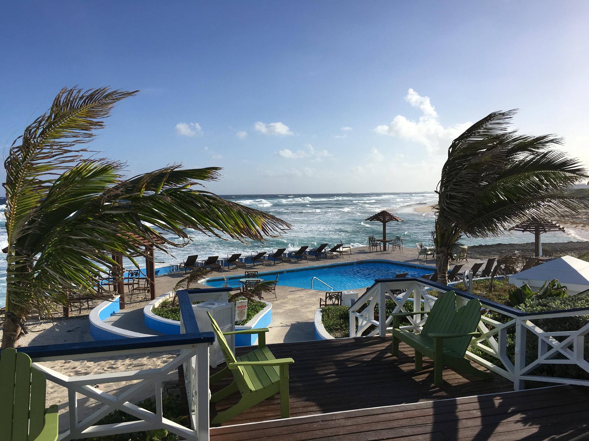 a-windy-day-abaco-inn